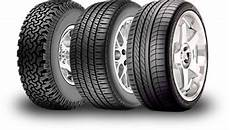 tire king automotive service and maintenance in
