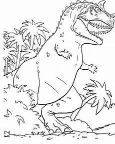 Malvorlagen Dino Edit Malvorlagen Dino Edit