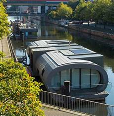 7 Best Germany Hausboot Schwan Images On