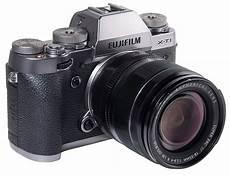 the fujifilm x t1 graphite silver edition boasts a rich