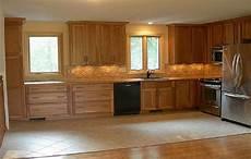 Ideas For Kitchen Floor Tile Designs by Best Ideas Kitchen Floor Tile Designs Kitchen Floor Tile