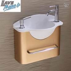 lave 20 cm lave mains de faible encombrement 20 cm ameublement haute garonne leboncoin fr bathroom