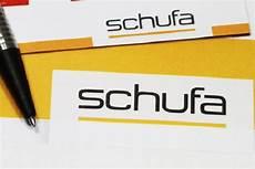 Schufa Co To Jest Bawaria24 Pl