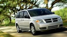 buy car manuals 2010 dodge grand caravan head up display 2010 dodge grand caravan review cargurus