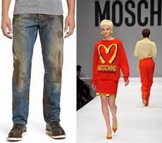 bad taste ist das mode oder kann das weg