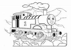Ausmalbilder Zug Ausmalbilder Zug 11 Ausmalbilder Malvorlagen