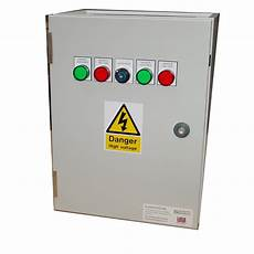 45a automatic transfer switch uvr 3 phase 400v with abb contactors 30 400 versions available