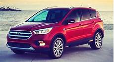 2019 ford escape in hybrid suv review ford tips