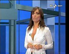 Simona Rolandi
