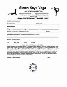 affordable local yoga for kids and adults simon says yoga bethesda md