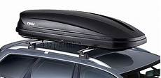 thule dachbox pacific 780 l anthrazit 196x78 cm 420