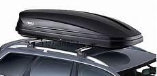 thule dachbox thule dachbox pacific 780 anthrazit 196x78cm 420 liter