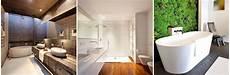 interno bagno 100 idee bagni moderni da sogno colori idee piastrelle