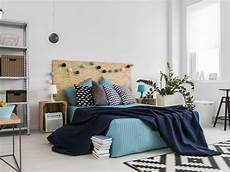 schlafzimmer dekorieren gemütlich الألوان في quot ديكورات quot غرف النوم مجلة سيدتي