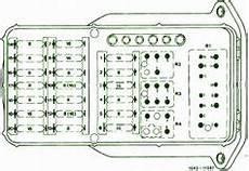 2003 e500 fuse box diagram mercedes w211 e500 fuse box locations and chart diagram auto