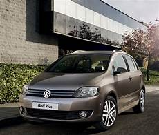 Used Vw Golf Plus Cars For Sale Volkswagen Uk