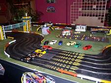 Scalextric  Wikipedia
