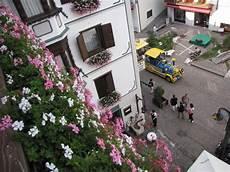 azienda soggiorno folgaria club hotel alpino folgaria folgaria e dintorni