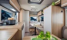 Knaus Travelino 2019 Revolutionaire Caravan Licht In Gewicht