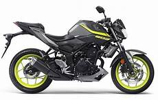 Yamaha Mt 25 Modifikasi by Dunia Balap Yamaha Mt 25 Modifikasi Moge 250cc Dengan