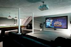 gaming zimmer ideen 25 gaming room designs home design and