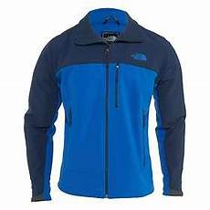 find the best price on the apex bionic jacket s compare deals on pricespy uk