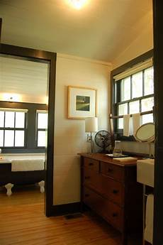 painting window sashes trim