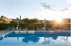 hotel giardino siena i 10 migliori hotel spa di siena italia booking