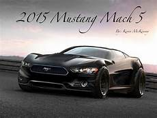 Sports Car Wallpaper 2015 Ford by 2015 Ford Mustang 913 Awesome Cars In The World