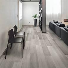pavimento gres porcellanato gres porcellanato piastrelle per pavimenti in gres