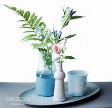 kreidefarbe auf glas diy weihnachtsdeko tip kreidefarbe auf glas mit coucou