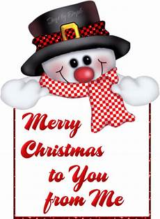 merry christmas to you from me pictures photos and images for facebook pinterest and
