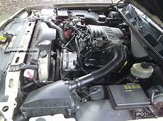 electronic toll collection 2011 lincoln town car engine control 1990 lincoln town car engine repair 1990 lincoln town car engine repair 1990 lincoln town