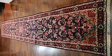 negozio tappeti roma emporio tappeti persiani by paktinat hamedan cm 542x87