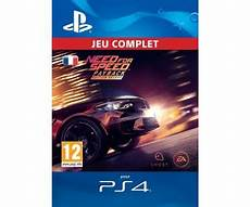 Need For Speed Payback Au Meilleur Prix Sur Idealo Fr