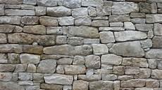 pierres naturelles pour parement donnez du caract 232 re 224