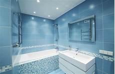 Das Bad Mit Fliesen Gestalten Die 5 Besten Ideen