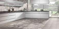 Carrelage Style Ciment Tapis 44x44 Cm Ciment Contemporain