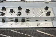 hohner orgaphon 25 mh r 246 hrenverst 228 rker vintage combo