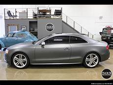 old car manuals online 2010 audi s5 on board diagnostic system 2010 audi s5 4 2 quattro prestige manual w only 8k miles