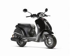 pourquoi faut il payer cher pour une assurance scooter
