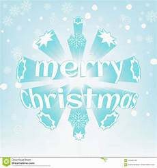 i wish you a merry christmas and happy new year stock vector illustration of card calligraphy