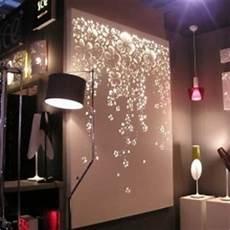 diy canvas light up wall art favething com