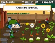 plants lesson ks1 13726 garden guru content classconnect