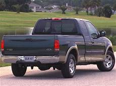 blue book value for used cars 1989 ford e series spare parts catalogs 1999 ford f150 super cab pricing ratings reviews kelley blue book