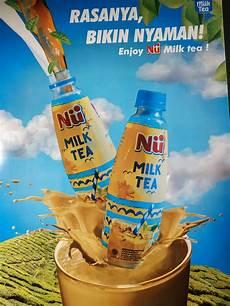 33 Top Populer Gambar Iklan Minuman Segar Terkini Homposter