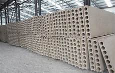 lightweight structural wall panels stable sound insulation mgo wall panel