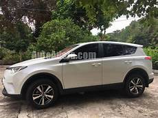 toyota jamaica 2020 rav4 2018 toyota rav4 for sale in kingston st andrew