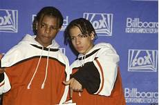 kris kross style throughout the years chris kelly dead at 34 photos
