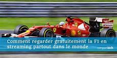 Comment Voir F1 En Direct Sur Live